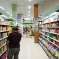 ONDV_Foto_Notícias_0915_Consumidora_Supermercado