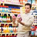ONDV_Foto_Notícias_0915_Consumidores_Supermercado