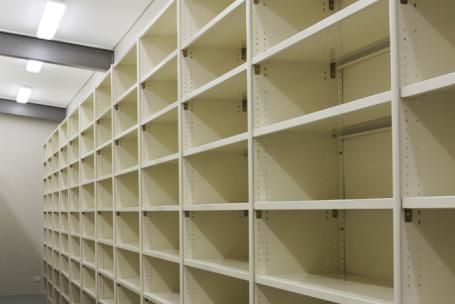 Mais de 2 mil lojas em Porto Alegre fecharam as portas só no primeiro semestre