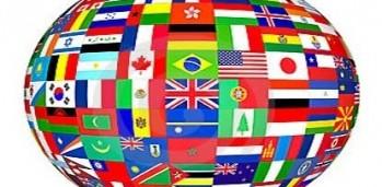 Globo-terrestre-países