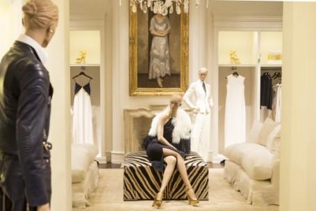 """""""Marcas de luxo e de fast-fashion têm mais e mais em comum"""""""