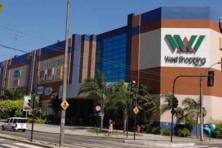 Empresas de shopping centers vendem ativos para aliviar balanço