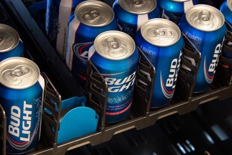 Internet das Coisas e cerveja: tudo a ver