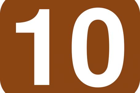 10 tendências que marcarão o futuro do varejo