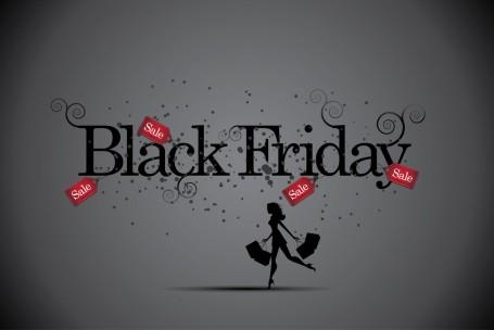 Vendas da Black Friday no Brasil atingem R$1,53 bi