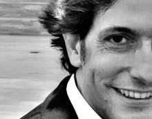 Depoimento – Alberto Serrentino
