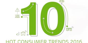 ONDV_Foto_Notícias_1215_Consumer_trends