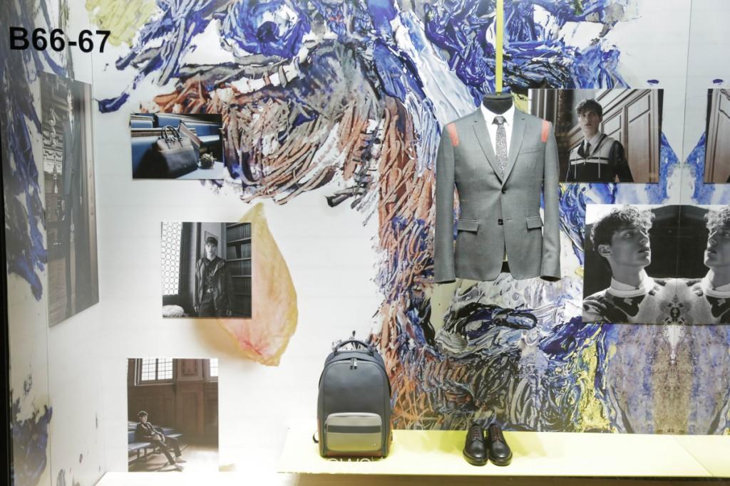 ONDV_Foto_Notícias_0216_WW_Dior_Home
