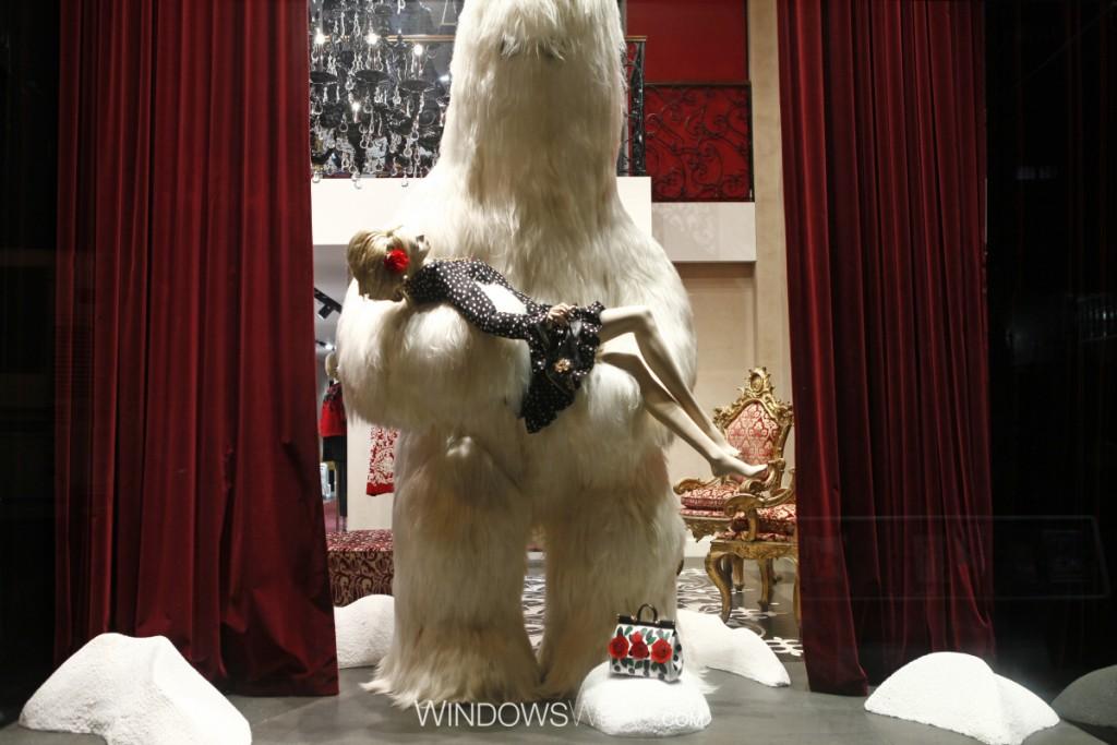 ONDV_Foto_Notícias_0216_WW_Dolce_Gabbana