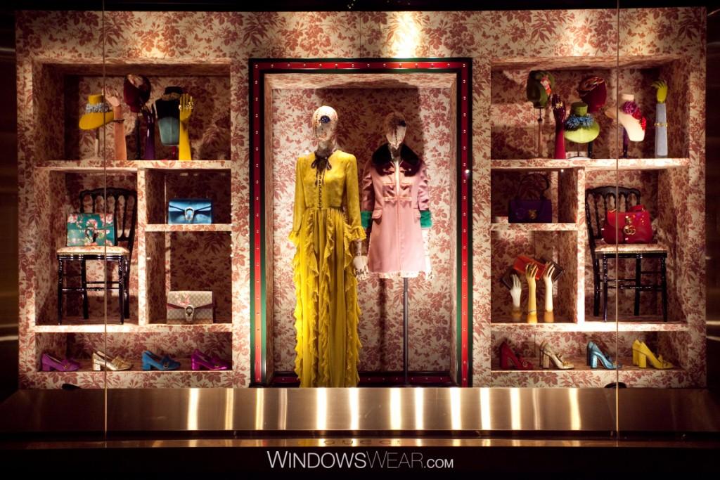 ONDV_Foto_Notícias_0216_WW_Gucci