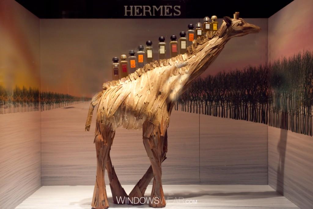 ONDV_Foto_Notícias_0216_WW_Hermes