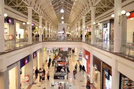 Shoppings vão abrir 74.400 vagas de trabalho em todo o País