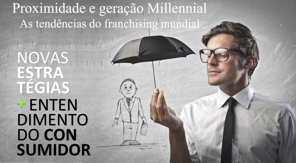ONDV_Foto_Artigo_0416_Juarez_Millennial_01