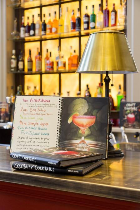 ONDV_Foto_Artigo_Luis_0416_swans-bar-at-maison-assouline-london-olimpia-castellini-cocktails-448x672