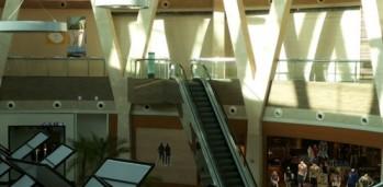 ONDV_Foto_Notícias_0416_Shopping_Bosque_dos_Ipes