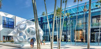 ONDV_Foto_Artigo_0516_Miami_Design_District