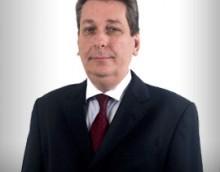 Depoimento – Hélio Biagi