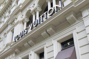 ONDV_Foto_Notícias_0516_1_Louis_Vuitton