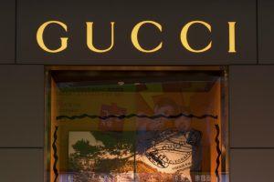 ONDV_Foto_Notícias_0516_2_Gucci