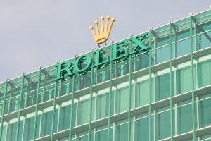 ONDV_Foto_Notícias_0516_5_Rolex