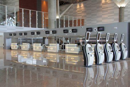 Magazine Luiza disponibiliza internet grátis em aeroportos brasileiros
