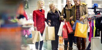 ONDV_Foto_Notícias_0516_Clientes_Shopping