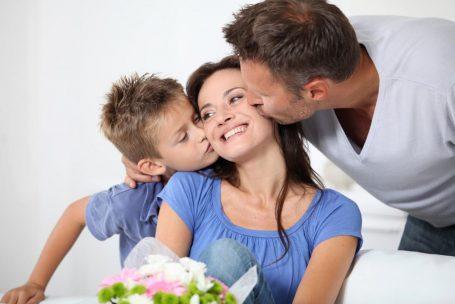 Pesquisas revelam a intenção dos consumidores para o Dia das Mães