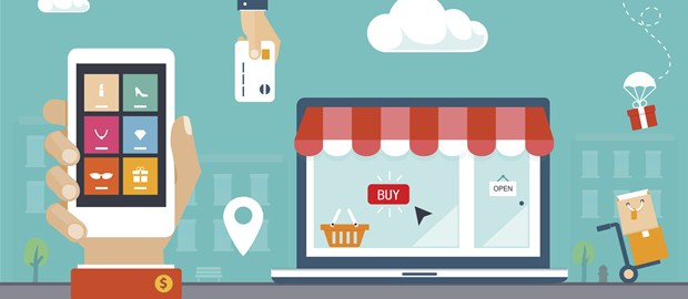9706dd04b5 ONDV Foto Notícias 0516 Kantar ecommerce-retail-varejo-shopper