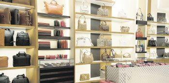 ONDV_Foto_Notícias_0516_Longchamp