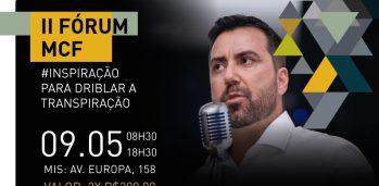 dcc9d941dd Gilberto Quintanilha Junior  Maio 2016