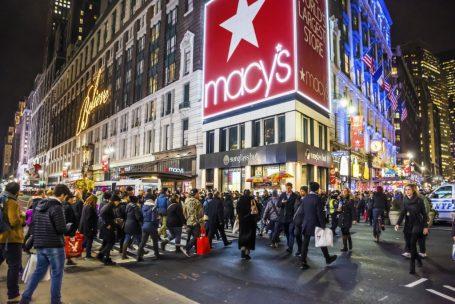 9 fatos interessantes sobre a maior loja de departamentos do mundo