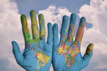 Brasil ocupa 20ª posição em índice de varejo global