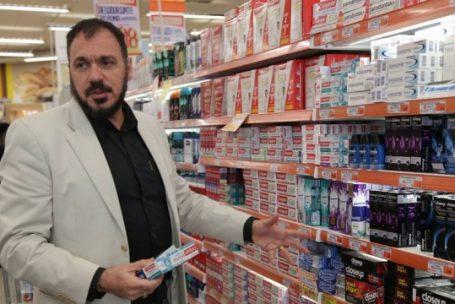 Especialistas explicam como as embalagens conquistam e fidelizam os consumidores