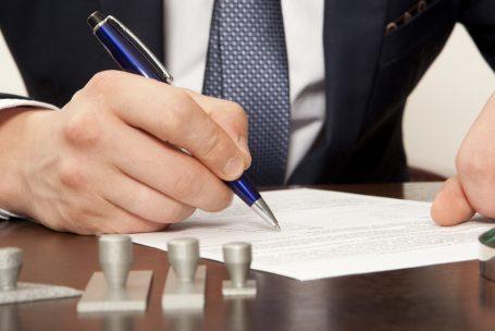Ata Notarial como meio de prova em ações de reajuste de  aluguel no varejo