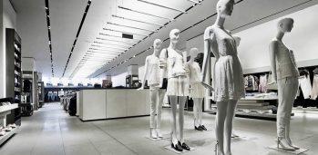 ONDV_Foto_Artigo_Edsel_Zara_NYC_2012