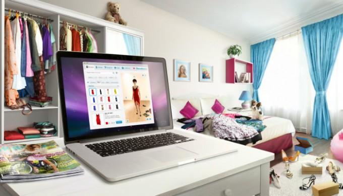 7 dicas para uma franquia de moda utilizar o e-commerce e aumentar suas vendas