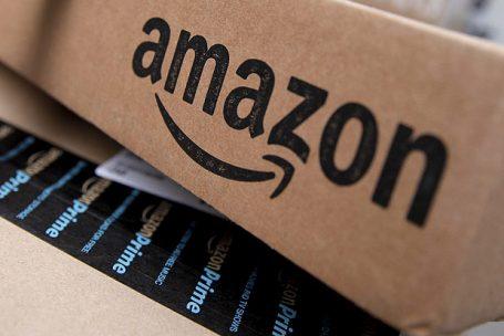 """Dizer """"SIM"""" mais vezes, a chave do sucesso da Amazon"""