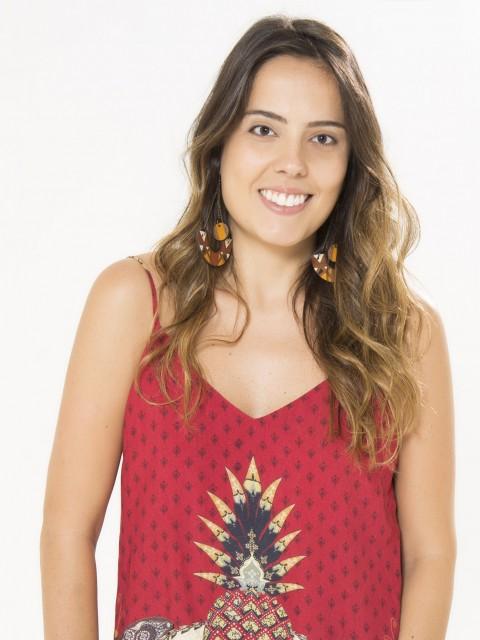 Fernanda Grangier