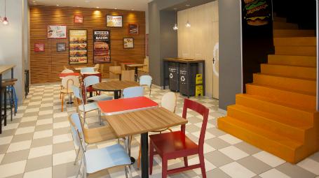 Fast Casual: a tendência que está transformando restaurantes