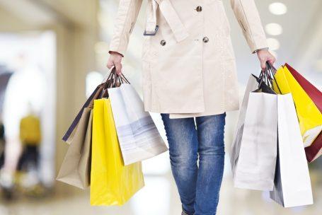 Sete dicas para o lojista se preparar para a retomada do varejo