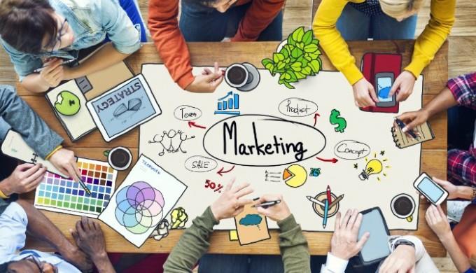 Como aumentar resultados no varejo com o Marketing Digital?