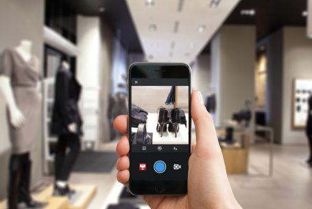 Varejo on-line e físico usam inteligência para criar soluções disruptivas