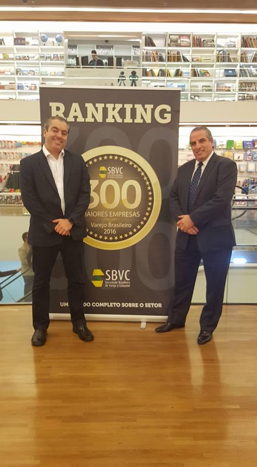 Ranking_SBVC_2016_4