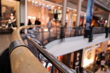 Injeção de capital próprio: formalidades legais que o varejista deve observar