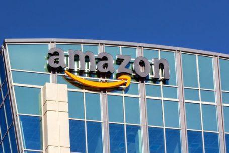 Amazon anuncia jornada de trabalho de 30 horas semanais