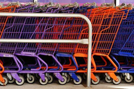 Retomada de vendas terá impacto amplificado em lucros do setor de varejo