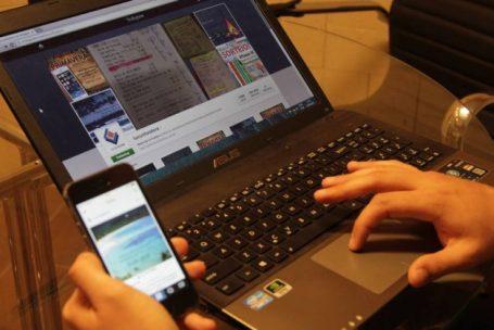 Comércio eletrônico poderá ser regulamentado na OMC
