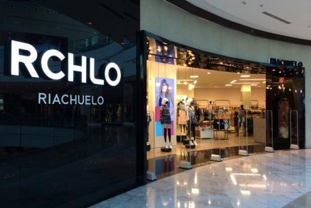 Varejo de moda prevê aumento de vendas