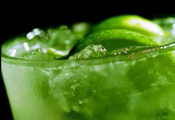 Do limão, uma limonada: como não perder dinheiro com o Black Friday