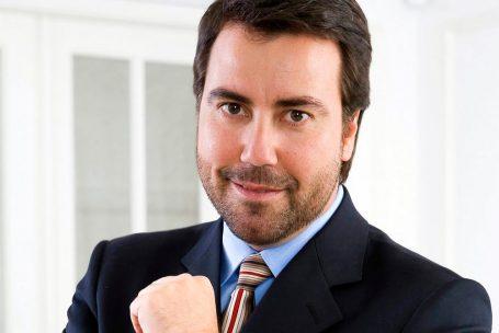 Carlos Ferreirinha fala sobre o mercado de luxo no País